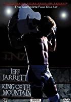 Jeff Jarrett - King Of The Mountain