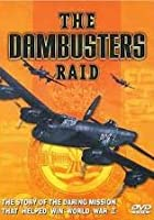 Channel 4 - Dambusters