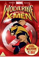 Wolverine And The X-Men Vol.1