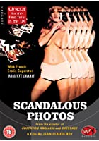 Scandalous Photos