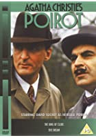 Poirot - Agatha Christie's Poirot - The King Of Clubs / The Dre