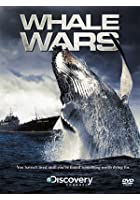Whale Wars - Series 1