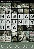 Harlan Country USA