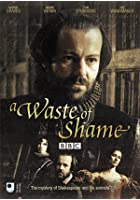 Waste Of Shame - William Shakespeare