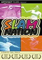 Slam Nation