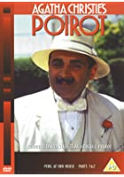 Poirot - Agatha Christie's Poirot - Peril At End House