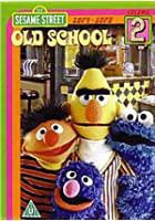 Sesame Street - Old School Vol.2