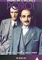 Poirot - Agatha Christie's Poirot - Veiled Lady / The Lost Mine