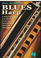 Billy Branch's Blues Harp