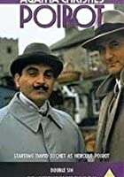 Agatha Christie's Poirot - Double Sin/Adventure of the Cheap Flat