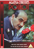 Poirot - Agatha Christie&#39;s Poirot - How Does Your Garden Grow?