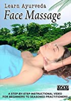 Learn Ayurveda Face Massage