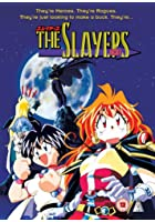 The Slayers Next - Vol.1