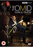 The Omid Djalili Show - Series 1