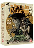 The Coffin Joe Collection