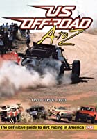 US Off-Road A-Z