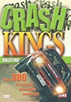 Crash Kings - Rallying