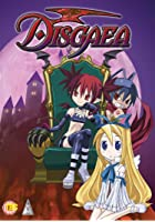 Disgaea - Vol.1