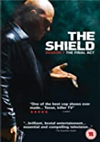 The Shield - Series 7