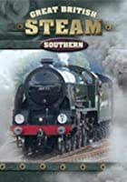 Great British Steam - Southern