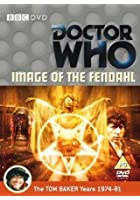 Doctor Who - Image Of The Fendahl