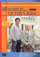Monarch Of The Glen - Series 2