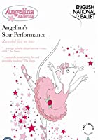 Angelina Ballerina - Star Performance - English National Ballet