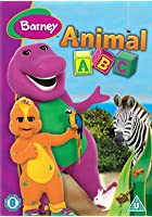 Barney - Animal ABC