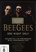 The Bee Gees - One Night Only