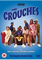The Crouches - Series 2 - Complete