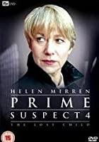 Prime Suspect 4 - The Lost Child