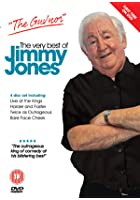 Jimmy Jones - The Best Of
