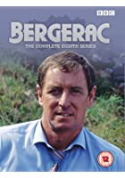 Bergerac - Season 8