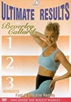 Beverley Callard - Ultimate Results