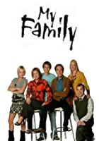 My Family - Series 9