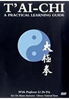 T'ai Chi - A Practical Learning Guide