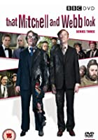 That Mitchell And Webb Look - Series 3