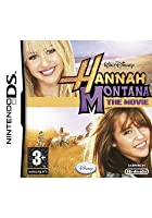 Hannah Montana: The Movie Game
