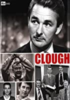Clough - The Brian Clough Story
