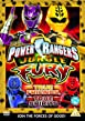 Power Rangers - Jungle Fury - Vol.3