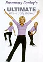 Rosemary Conley's Ultimate Whole Body Workout