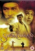 The Swordsman