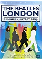The Beatles' London - A Magical Mystery Tour