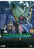 Mobile Suit Gundam 00 Vol.1
