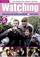 Watching - Series 4 - Complete