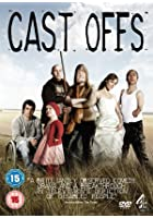 Cast Offs