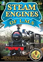 Steam Engines Of L.N.E.R.