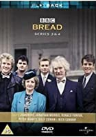 Bread - Series 3 And 4