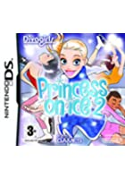 Diva Girls: Princess on Ice 2