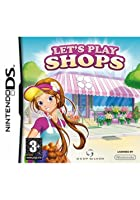 Let&#39;s Play: Shops
